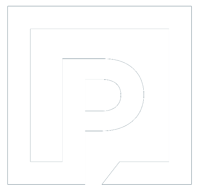Postmedia Pillbox Logo
